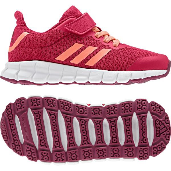 scarpe bimba adidas 35