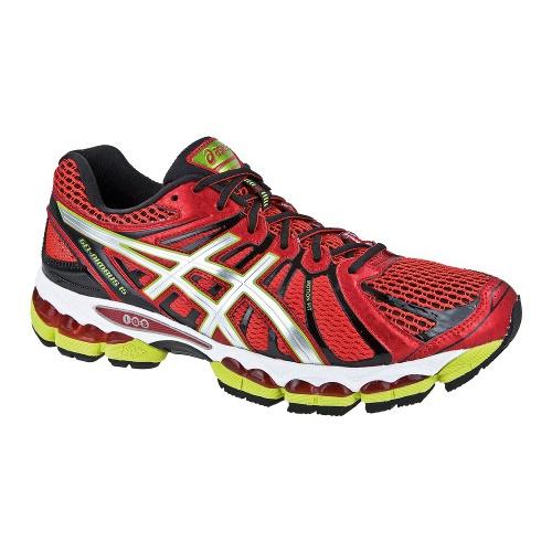Scarpe Running Asics Nimbus 15