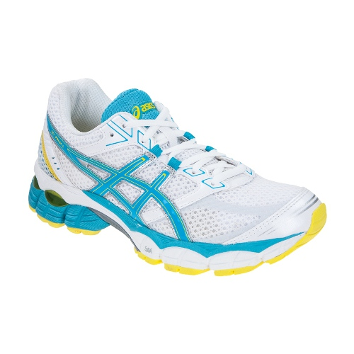 Asics Scarpe Gel Pulse 5