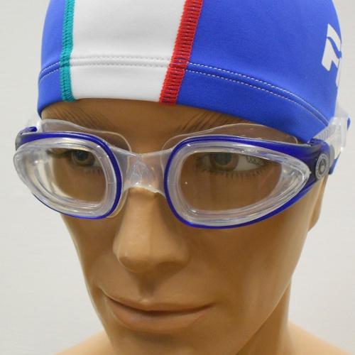 0a4c3f99e6b8 Occhialini nuoto AQUA SPHERE con lenti graduate | Panarotto Sport ...