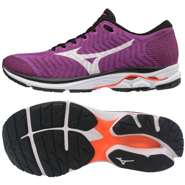 Sport Knit Wave R1 ox Mizuno Scarpe Running Donna Pvqwfz Panarotto 4pwqH6F