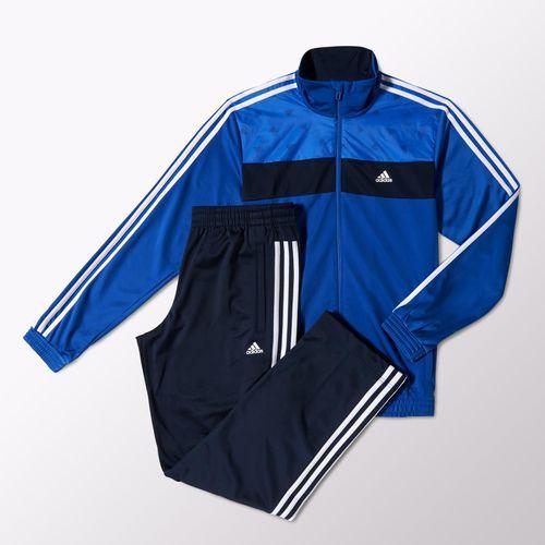 abbigliamento adidas uomo